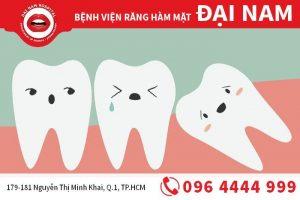 rang khon