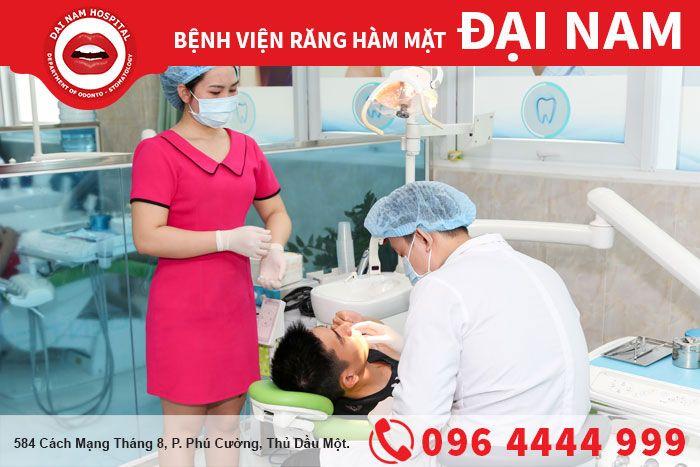 tham kham dinh ky